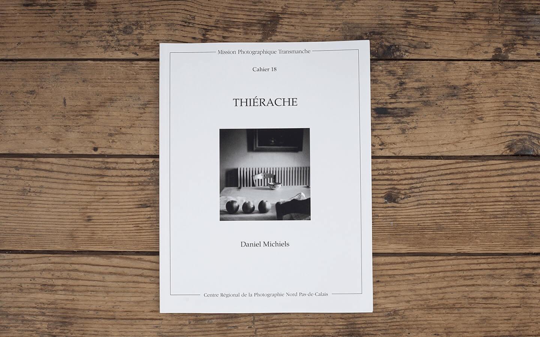 Transmanche 18 / Thiérache