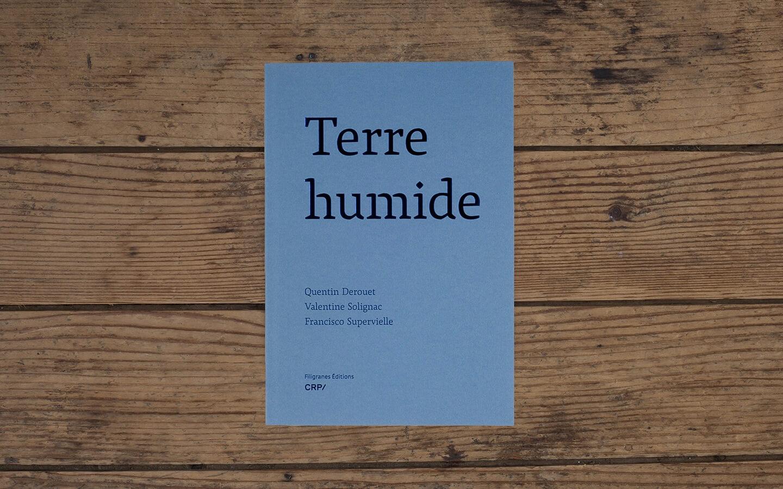 Terre Humide /