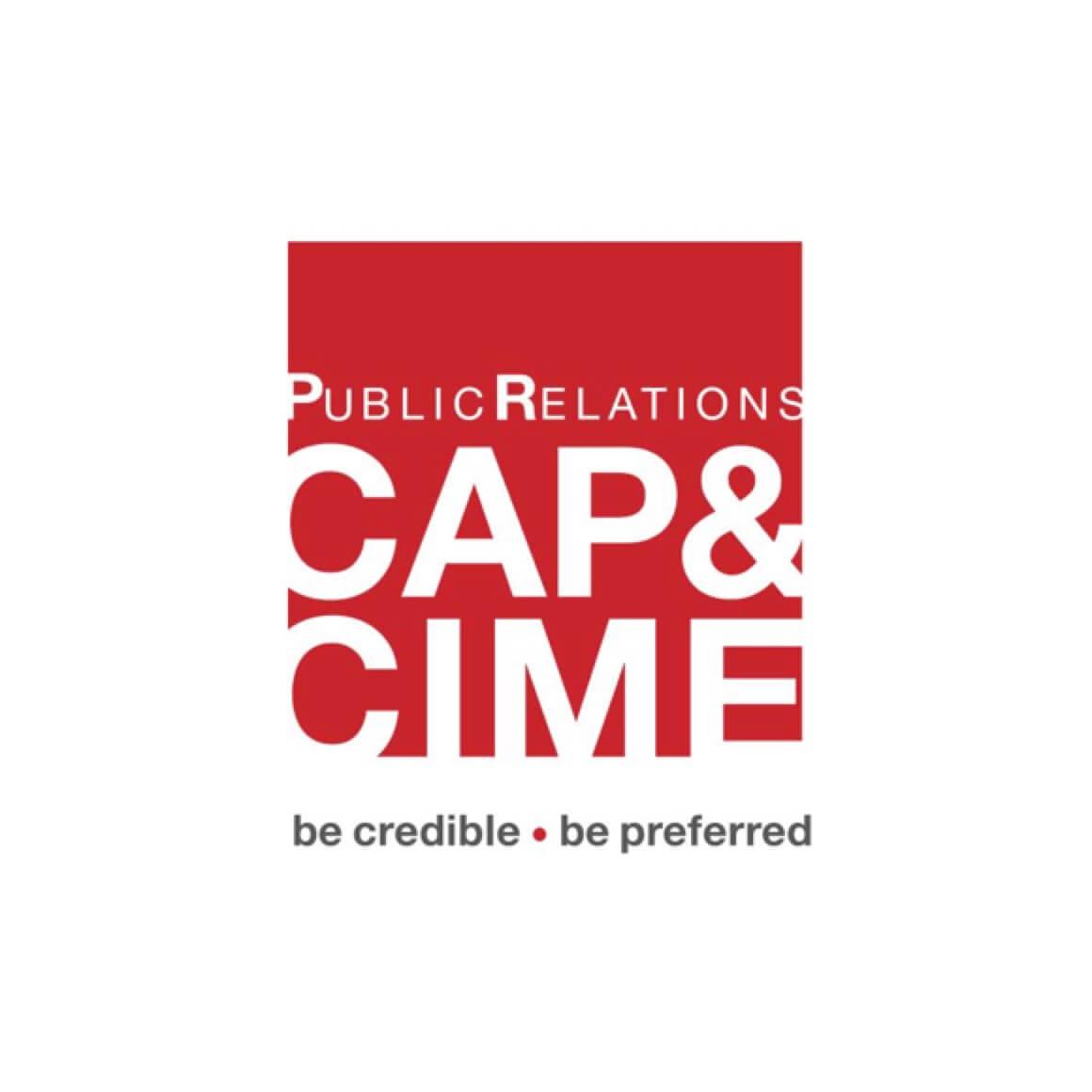 cape_cime