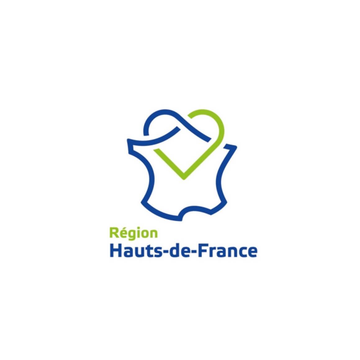 haut_de_france