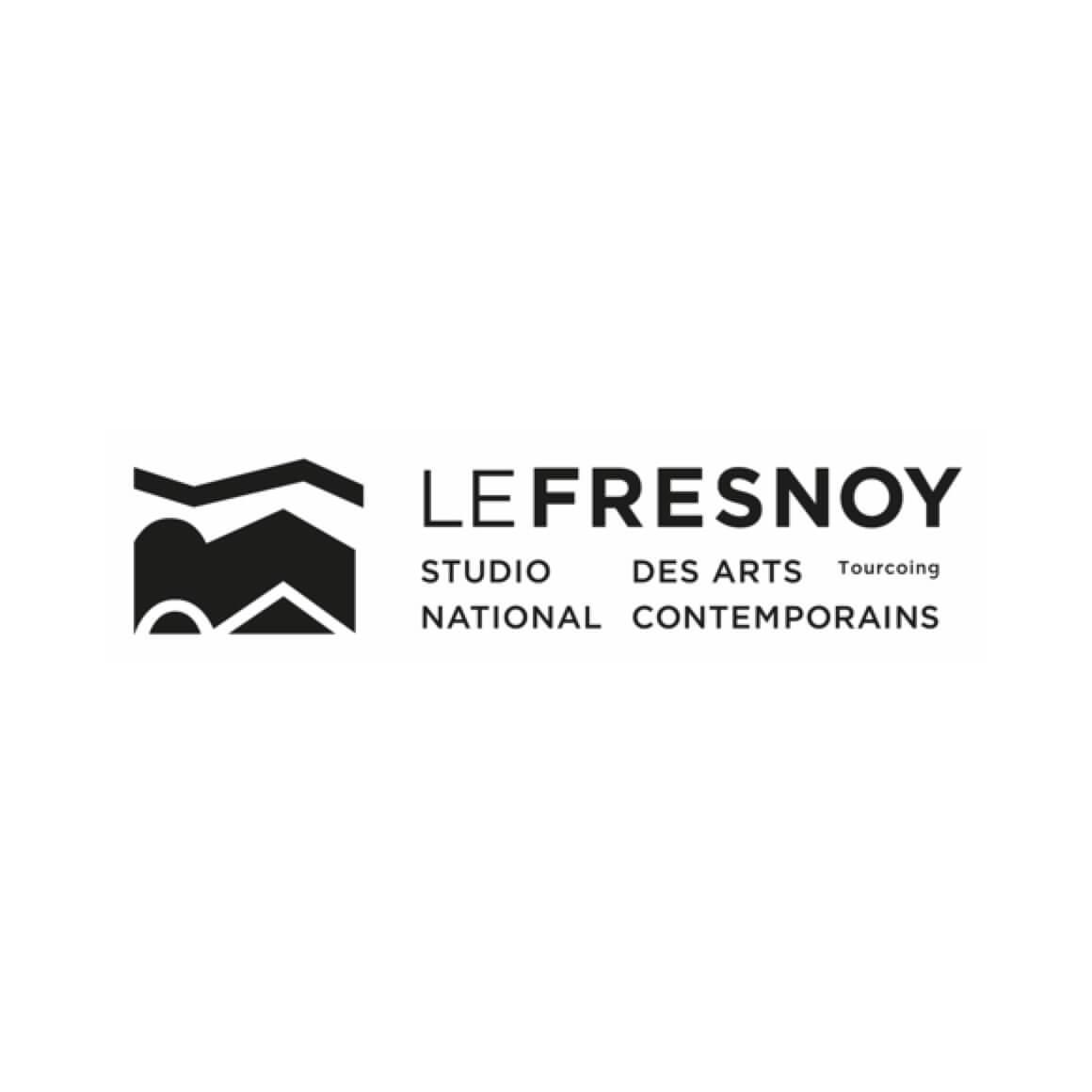 le_fresnoy