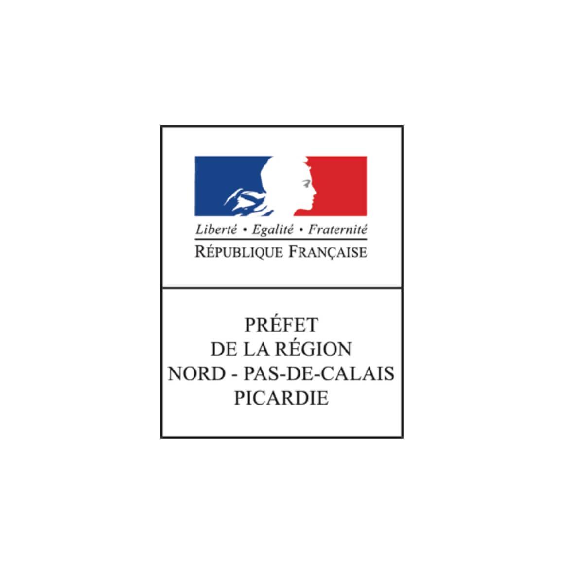 prefet_NPdC-Picardie