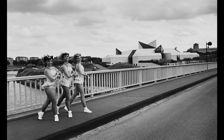 Michel Vanden Eeckhoudt, « Regards sur les musée du Nord-Pas-de-Calais», Dunkerque, 1987
