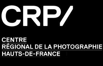 Centre Régiolnal de la Photographie