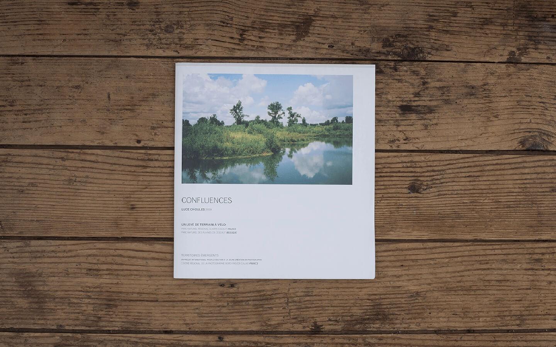 choules-confluences_-223-2