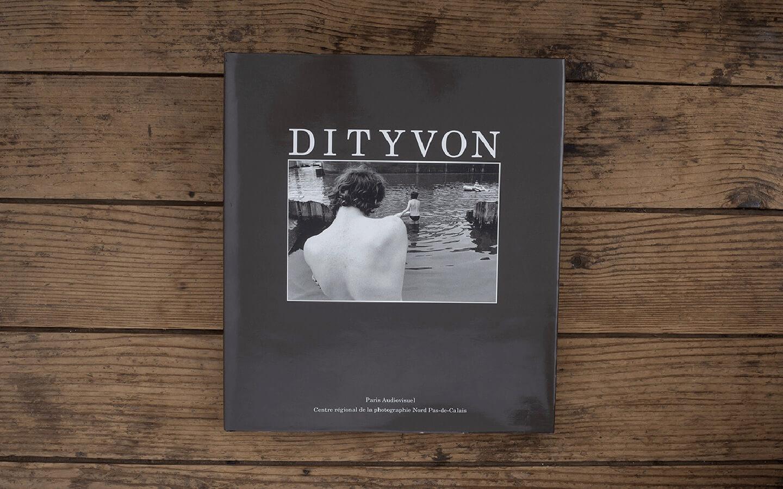 dityvon_-150-2