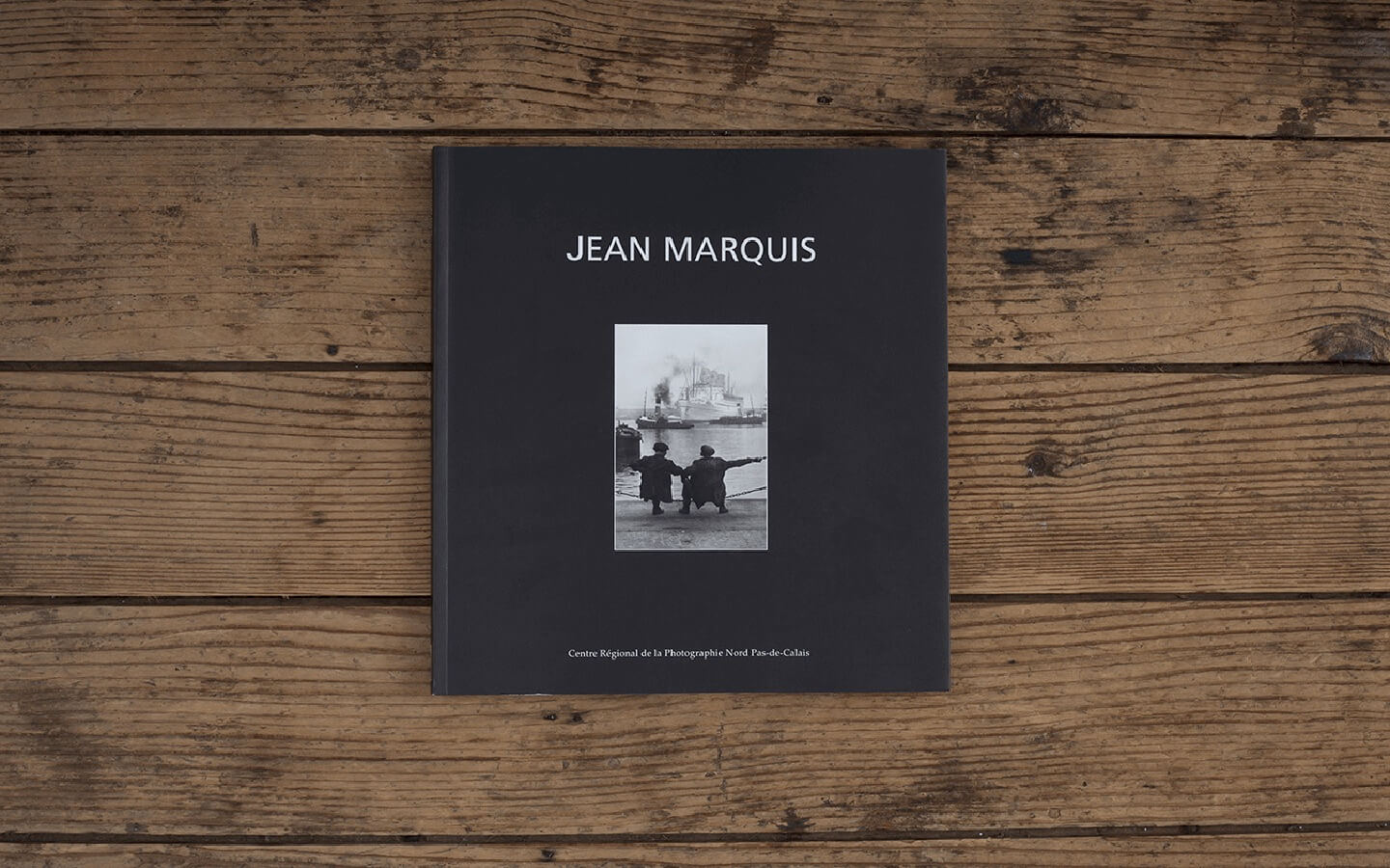 marquis-jean_-212