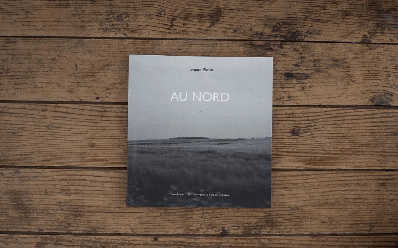 plossu-au-nord_-135-2