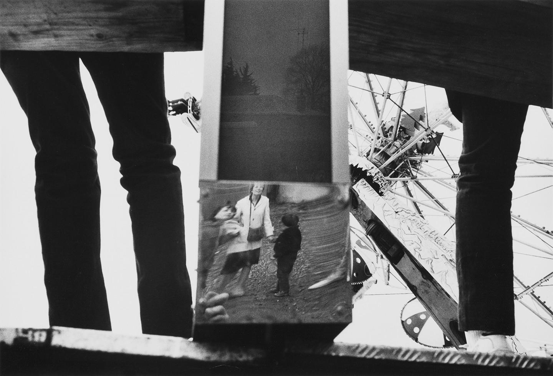 dityvon-1937-2008-france-fete-foraine-cholet-1982-231-x-34-cm