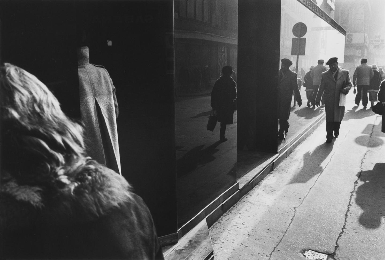 dityvon-1937-2008-france-budapest-1982-23-x-34cm