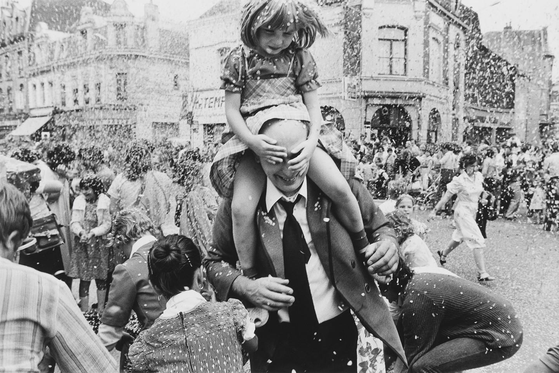 pascal-dolemieux-1953-france-le-carnaval-de-douai-1979-2