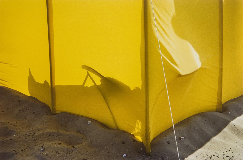 jean-pierre-parmentier-1946-france-bleriot-plage-1984-199-x-299-cm