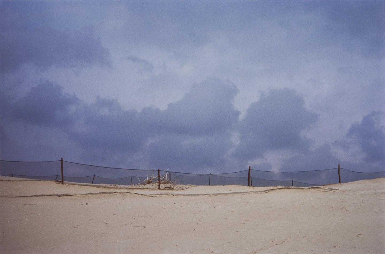 jean-pierre-parmentier-1946-france-oye-plage-1984-20-x-30-cm