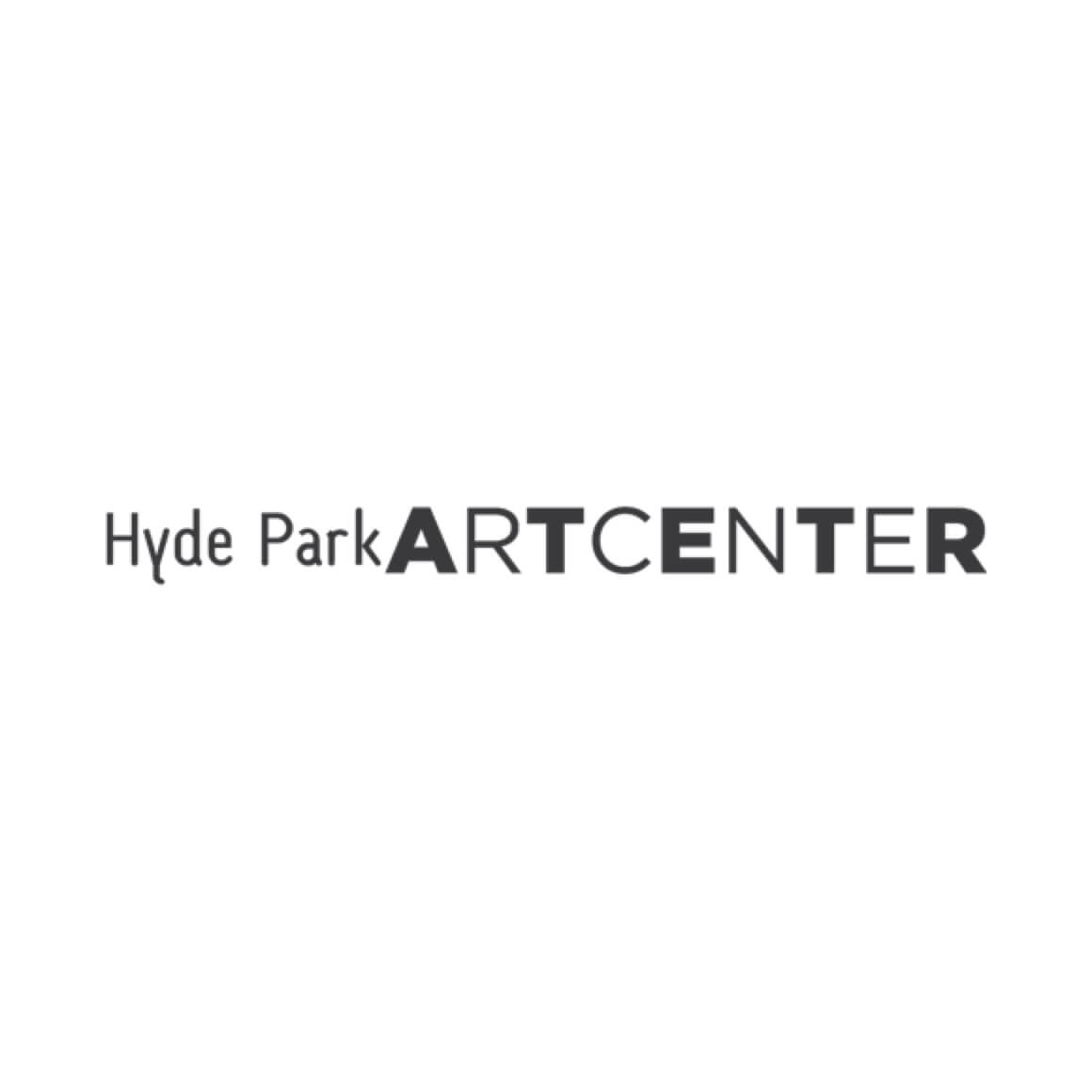 Hyde Park Art Center