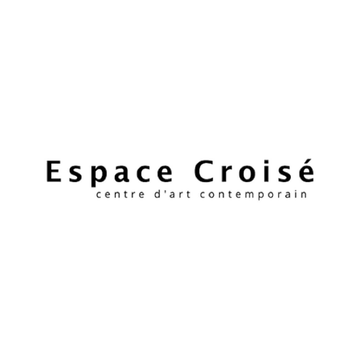 Espace Croisé