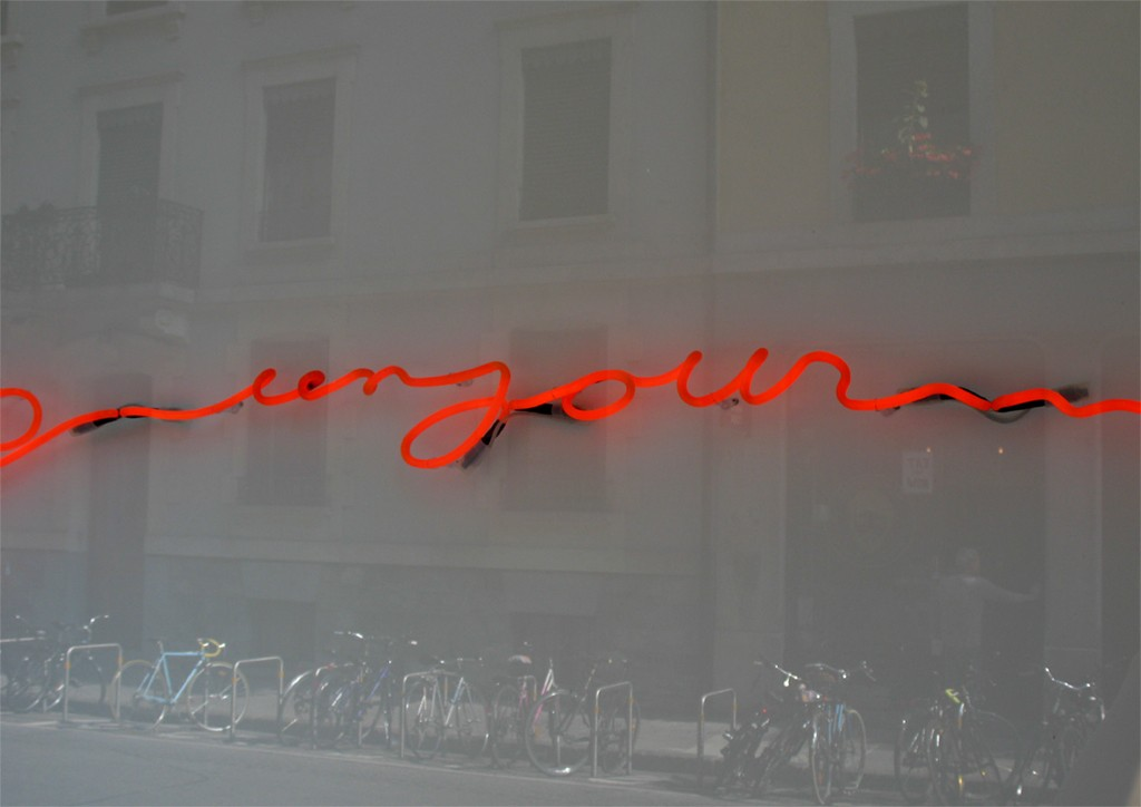 neon-site