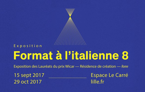 exposition-format-a-litalienne-1