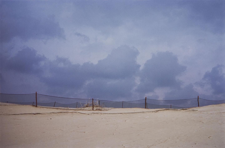 jean-pierre-parmentier-1946-france-oye-plage-1984-20-x-30-cm-2