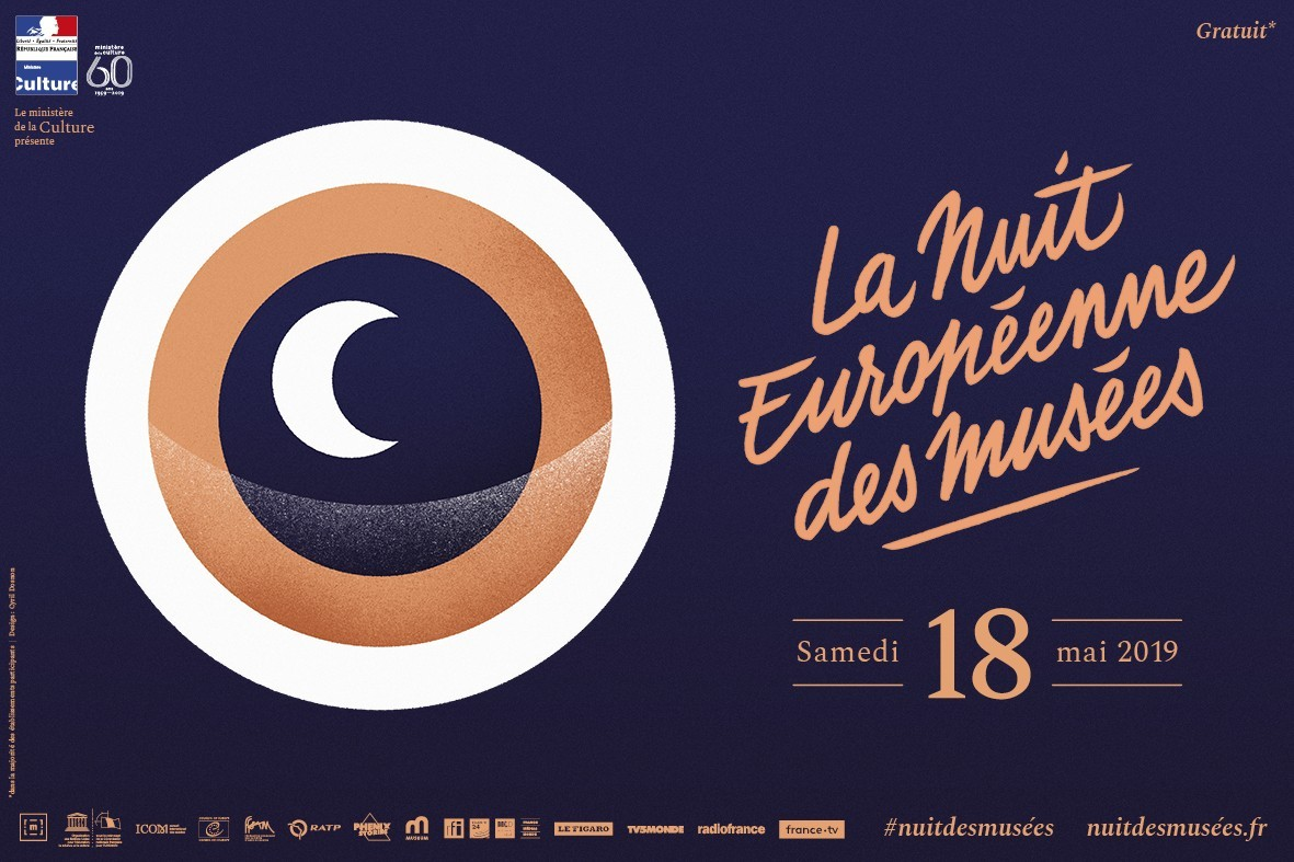 affiche-nuit-europeenne-des-musees-2019-60x40-jpg-2
