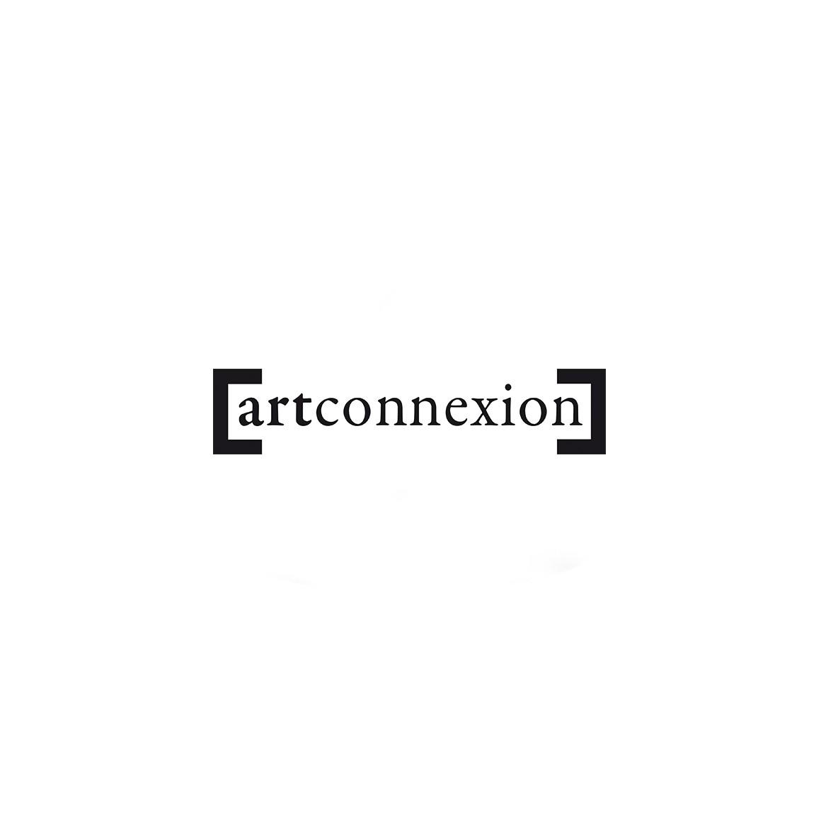 Artconnexion