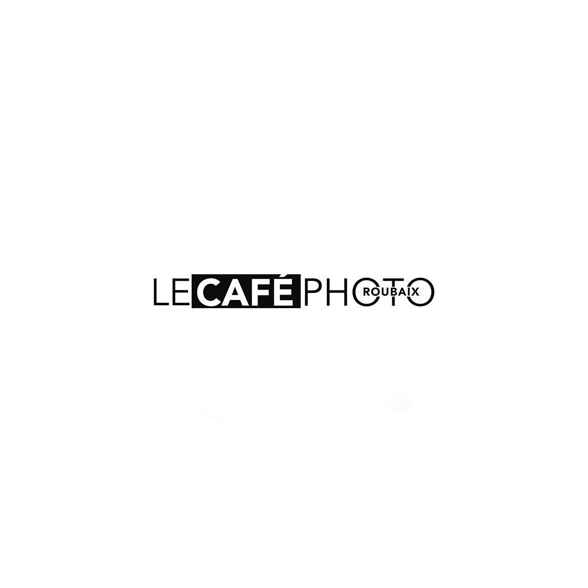 Le Café Photo