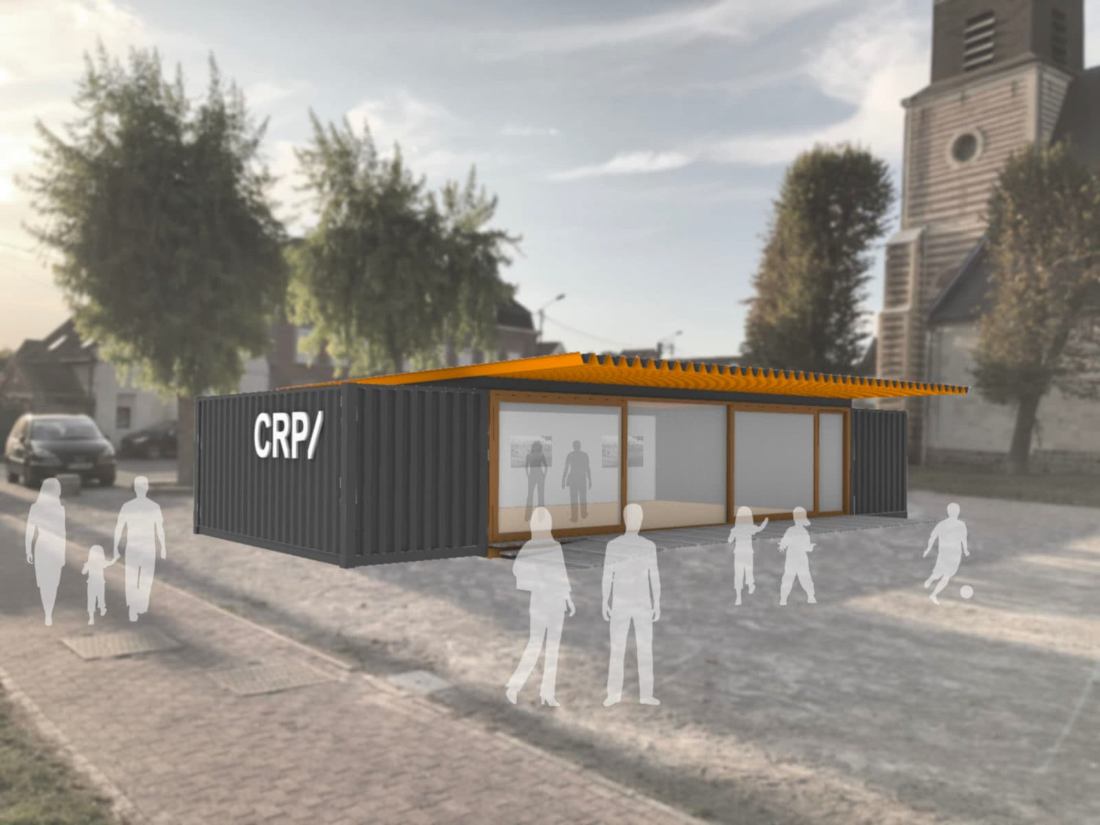 container-scaled