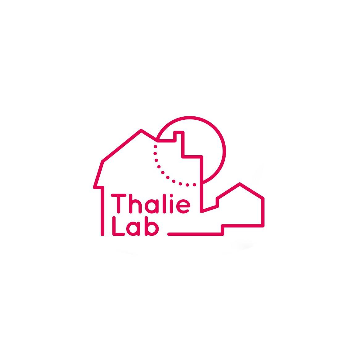 Fondation Thalie