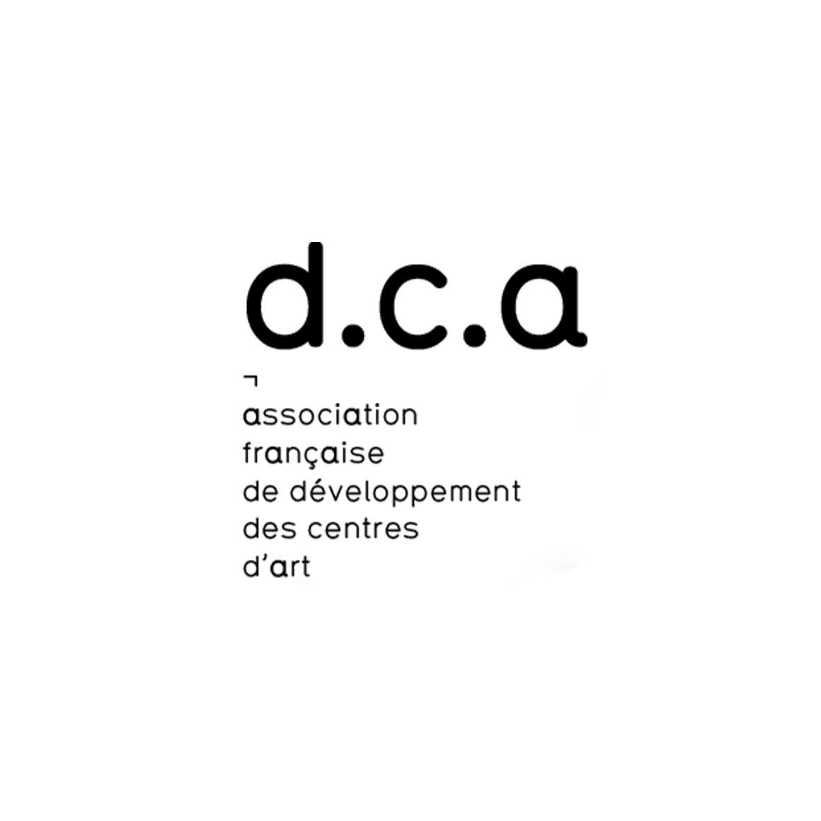 d.c.a