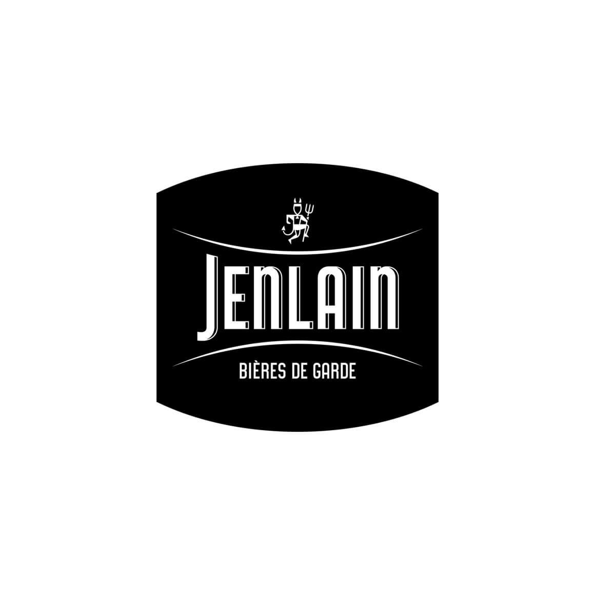 Jenlain