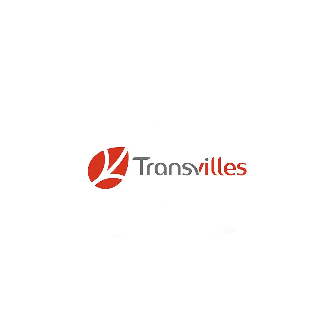 Transvilles