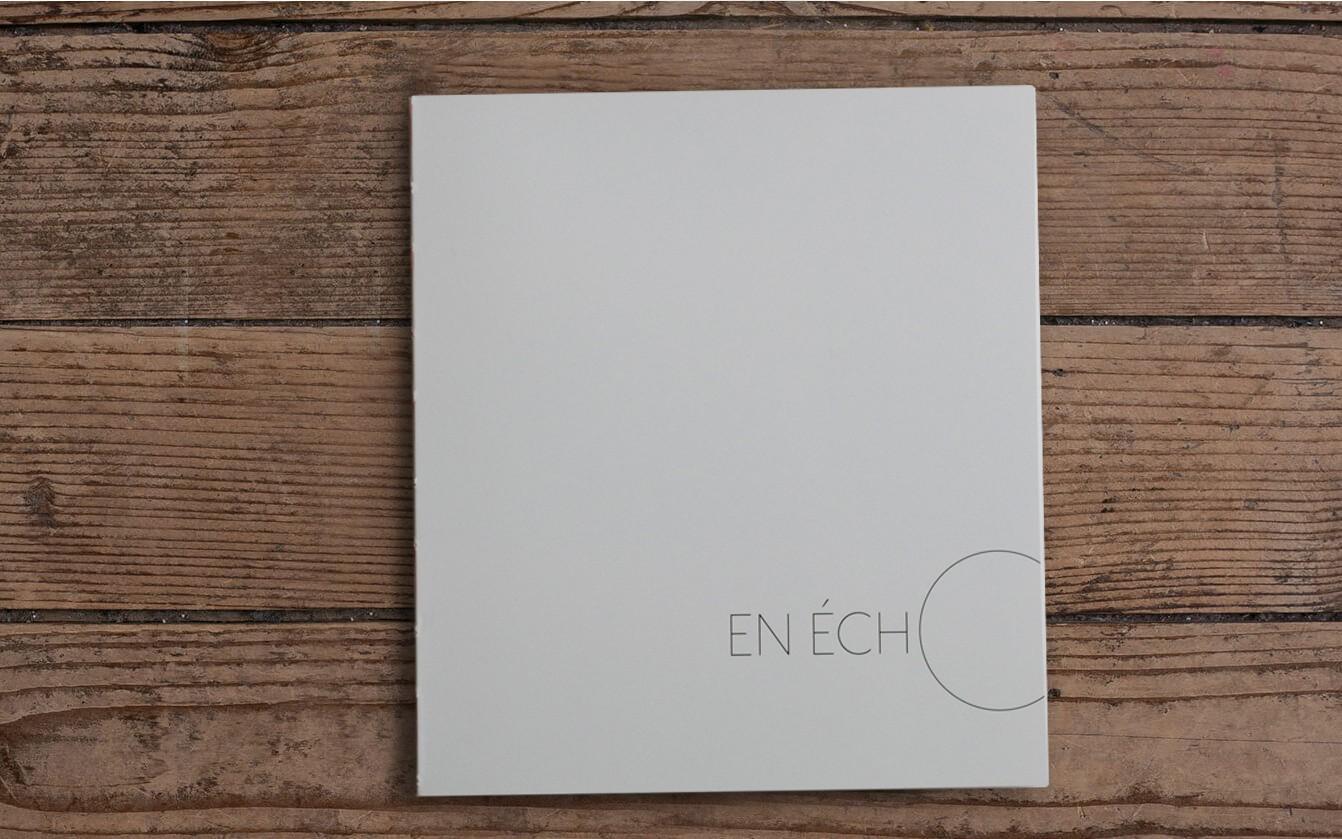 en-echo01