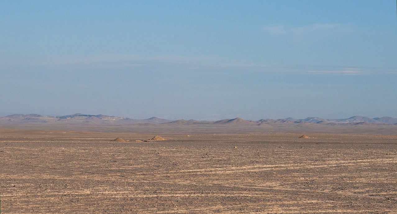 camanchaca-desert-300dpi