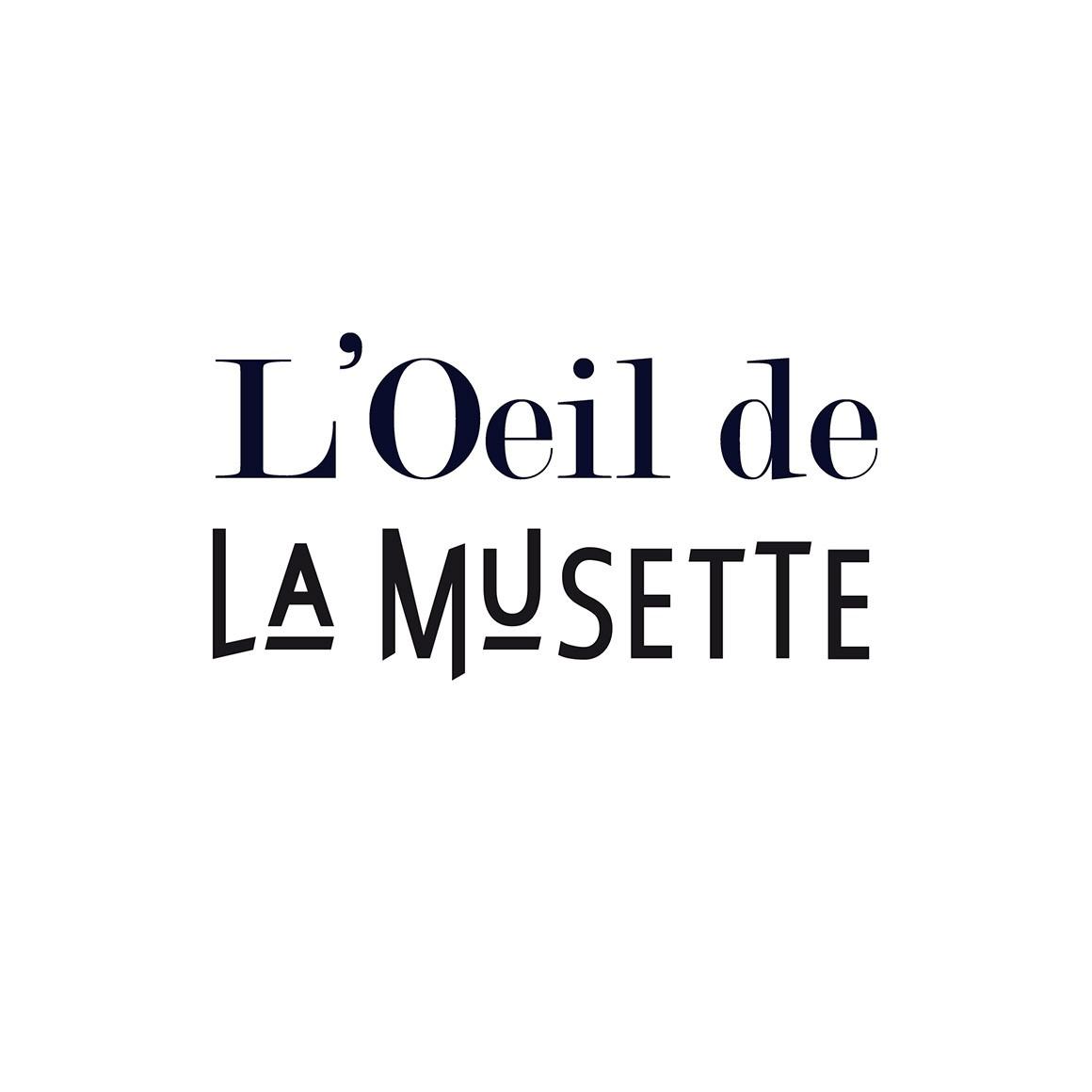 L'Oeil de La Musette