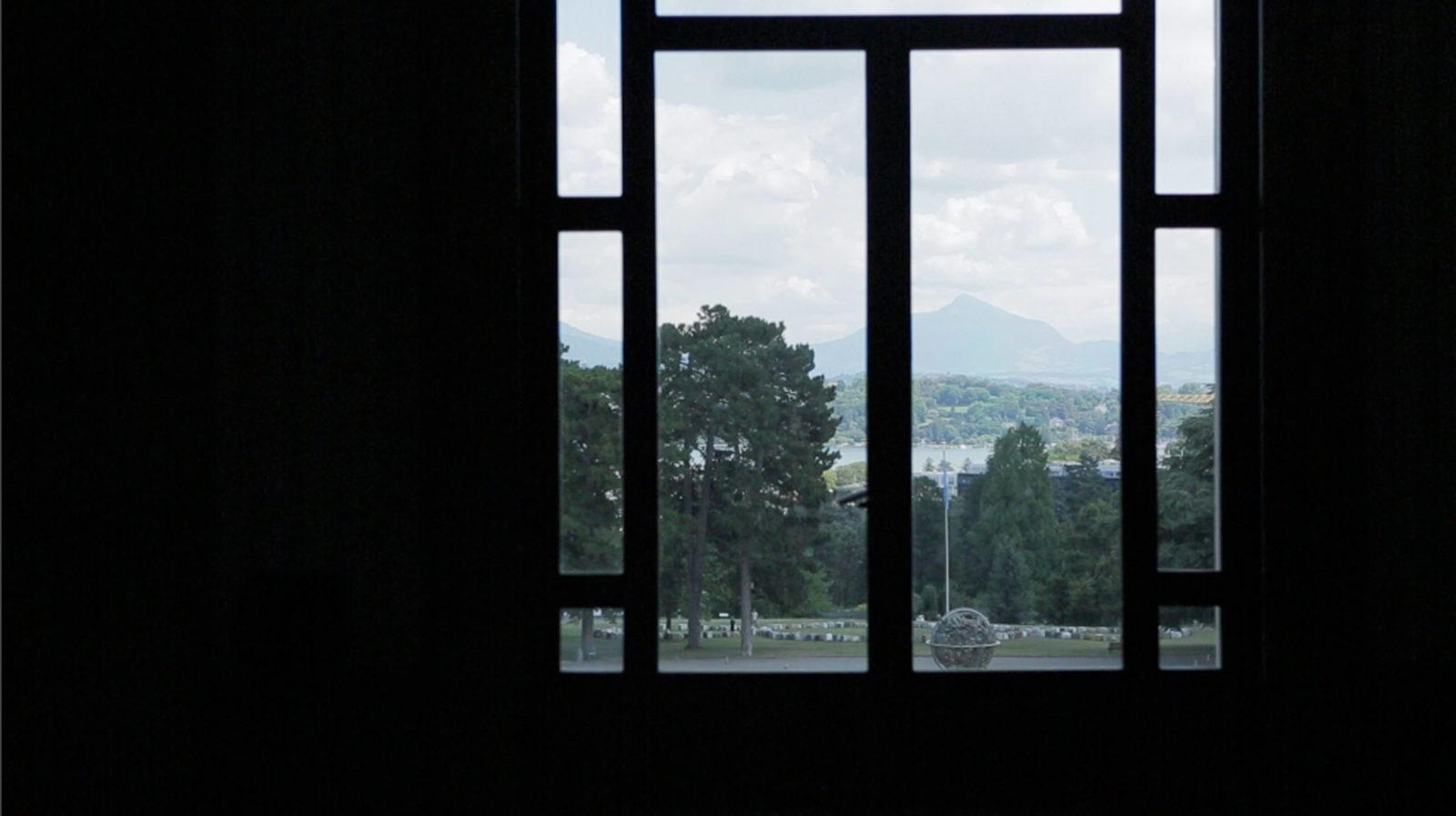 photogramme300dpi-011