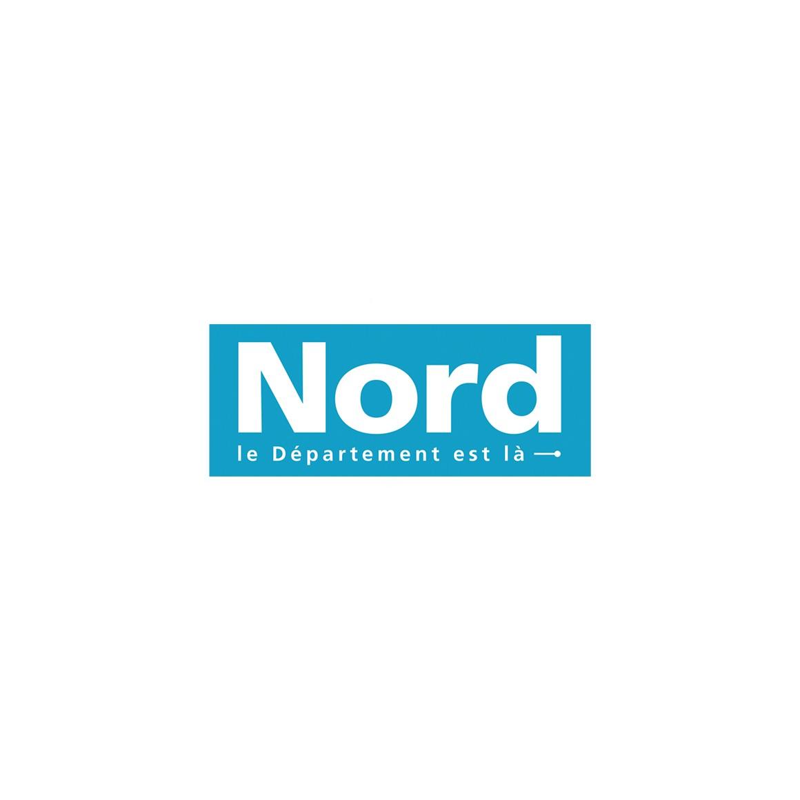Département du Nord
